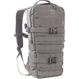 Tasmanian Tiger TT Essential Pack MKII 9l carbon
